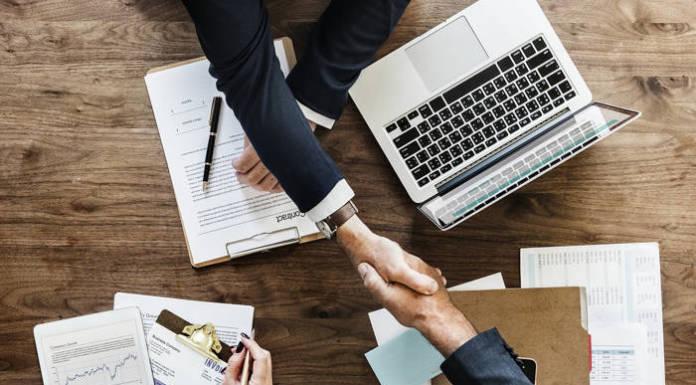Jak wypowiedzieć umowę z UPC? Wzór umowy wypowiedzenia