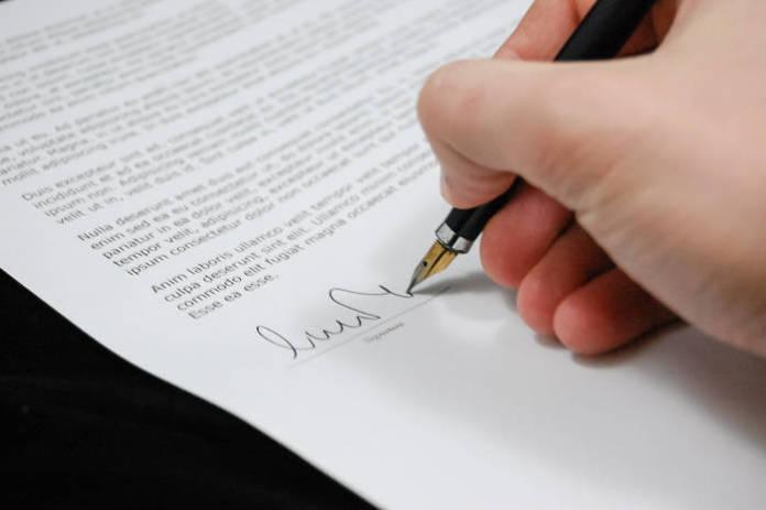 Jak wypowiedzieć umowę z Netia? Wzór umowy wypowiedzenia