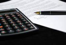 Jak wypowiedzieć umowę z Cyfrowym Polsatem? Wzór umowy wypowiedzenia