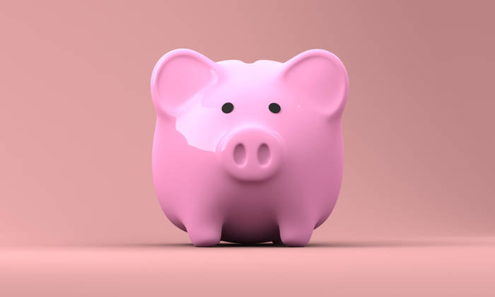 Pożyczka na święta - kiedy nie warto z niej korzystać?