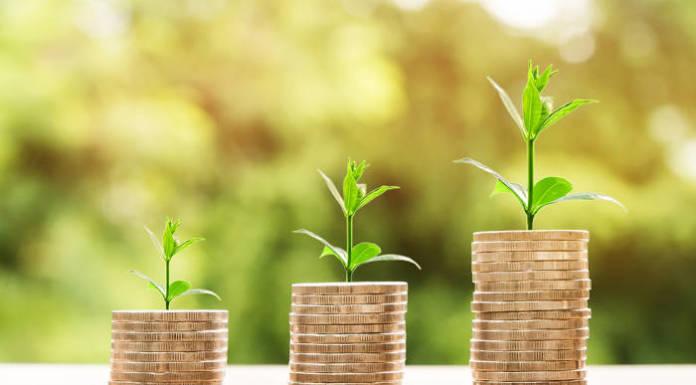Pożyczki online, na dowód czy w placówce - wady i zalety