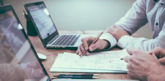 Szkolenia SEO dla pracowników – czy warto?