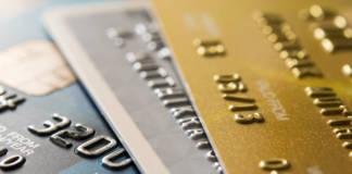 Terminale płatnicze postrzegane jako standard wśród przedsiębiorców